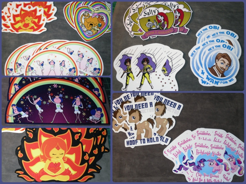 new_stickers