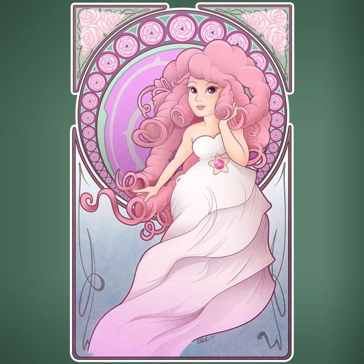 su_rose_02