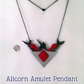 alicorn_amulet_dime