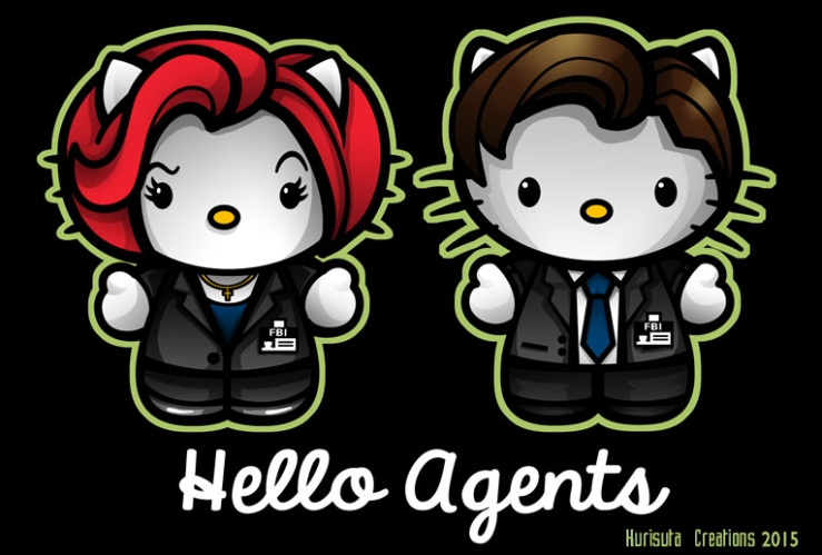Hello_Agents_Print_Web