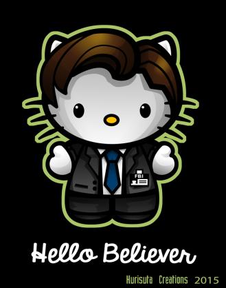 Hello_Believer_web_sig