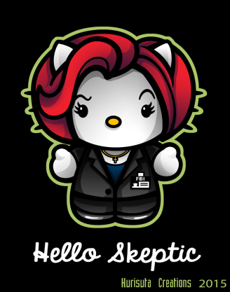Hello_Skeptic_web_sig