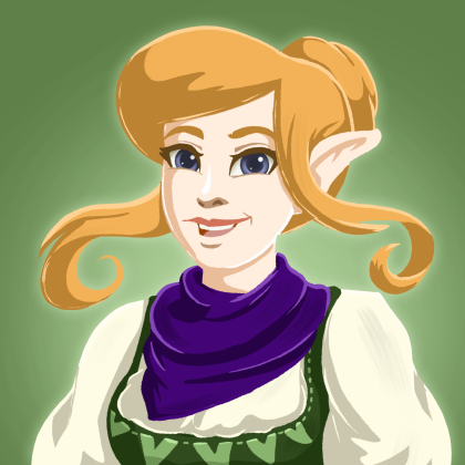 avatar_jourdan_web_game_graphics