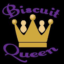 Blogger Logo Design for Private Client
