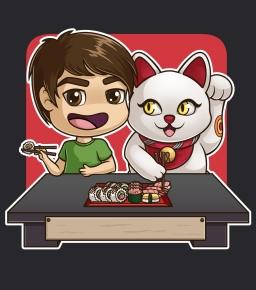 jase_jude_sushi_cat