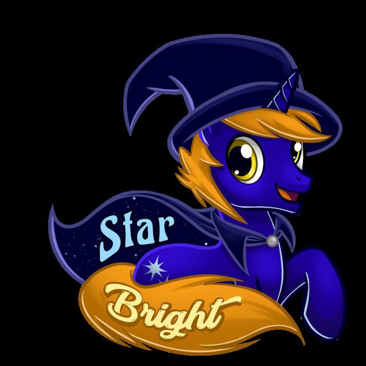 star_bright