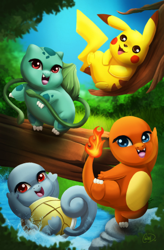 starters_web_patreon