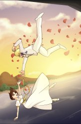 11x17_ouran_web
