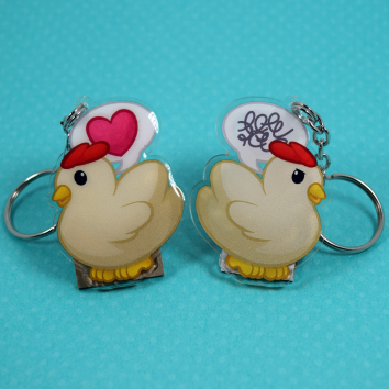 Keychain_SV_Chicken_Both_Sides